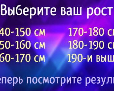 4eb659e00d99c8d65c21f1a871164db3